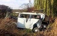 Число жертв ДТП в Омской области достигло 16 человек