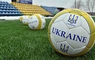Журналист назвал шокирующие зарплаты в Украинской ассоциации футбола