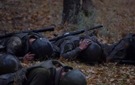 На Донбассе сепаратисты ранили двух военных