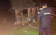 На Прикарпатье нашли повешенной 11-летнюю девочку