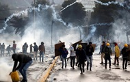 Во время протестов в Эквадоре погибли семь человек