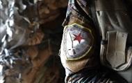 Курди домовилися з владою Сирії про допомогу