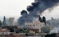 Асад скерував війська на північ Сирії