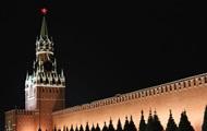 РФ отказалась обсуждать Крым в нормандском формате