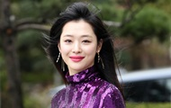 Корейская поп-звезда Солли покончила с собой - СМИ