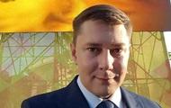 Офис президента: Разведение сил в Золотом отложили