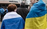 Отношение россиян к Украине резко улучшилось - опрос
