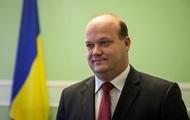 Екс-посол: Україна не зняла гриф секретності з розмови Трампа-Зеленського
