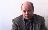 """В """"ЛНР"""" заявили о задержании """"агента"""" СБУ"""
