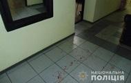 В Киеве конфликт в хостеле закончился поножовщиной