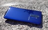 """Представлен """"убийца Xiaomi"""" Realme X2 Pro"""