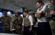 Замена формулы Штайнмайера. Киев готовит план Б