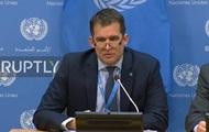 В ООН заявили о психологических пытках Ассанжа