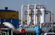 На Украине вновь снижена стоимость газа для населения