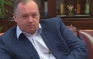 Румыния отказалась выдавать экс-директора Укрспирта - ГПУ