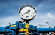 Украина готова увеличить импорт газа из Польши