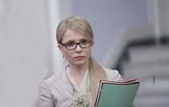 Как Ахметов вместе с Тимошенко ведет войну с Коломойским и договаривается с Зе