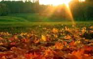 Сентябрь-2019 побил температурынй рекорд на планете