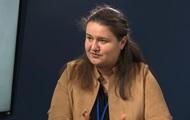 Маркарова рассказала подробности переговоров с МВФ