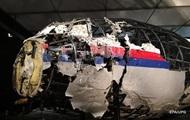 Катастрофа MH17: Европейский Совет призвал страны сотрудничать в расследовании