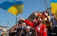 Следующую перепись населения в Латвии проведут без участия жителей