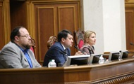 Глава минэкономики Украины рассказал в США, что украинцы поддерживают продажу земли