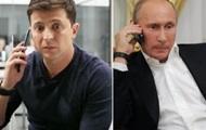 В Раде заявили, что Зеленский повторяет путь Порошенко