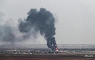 В НАТО создан кризисный штаб из-за операции Турции в Сирии – СМИ