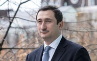 Киевской области уже нашли нового руководителя