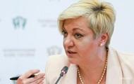 Украинский министр в шутку назвал себя дебилом, но никто не посмеялся