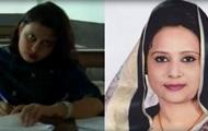 В Бангладеш депутат нашла восемь двойников, чтобы они сдали экзамены за нее