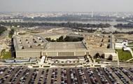 Пентагон готовит план полного вывода войск из Афганистана - СМИ