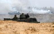 На учениях в Чехии от взрыва гранаты пострадали военные