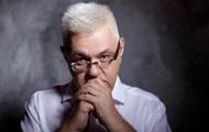 Сивохо рассказал о своих обязанностях в качестве советника секретаря СНБО