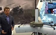 Для ВСУ разработали новое оружие Тихий гром