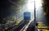 Киев обошел Пекин по уровню загрязнения воздуха