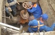 В Луганской области возобновили водоснабжение