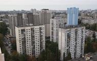 Названа дата начала отопительного сезона в Киеве photo