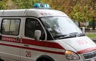 Под Одессой при взрыве пострадали трое курсантов – СМИ photo