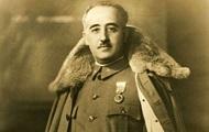 Перезахоронение останков Франко знаменует примирение Испании с самой собой - Санчес