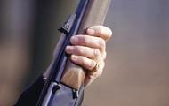 Подвійне вбивство у Хмельницькій області: чоловік застрелив тестя і тещу