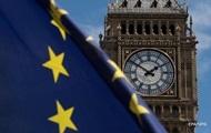 Евросоюз согласился отложить Brexit до 31 января