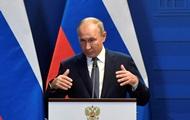 Россия может как запасной вариант продлить транзитный контракт с Украиной