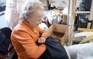 В Кременчуге погибла 72-летняя волонтер и активистка Майдана