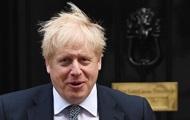 """Джонсон назвал """"абсолютно последний срок"""" для Brexit"""