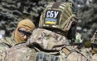 Перед визитом Зеленского в Тернополь изъяли партию контрафактной водки