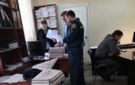 """Николаевские таможенники """"заработали"""" на импорте минудобрений около 10 млн грн - СБУ"""