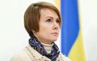 Росія не відповіла на сім вимог віддати захоплені кораблі - МЗС
