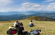 В Украине создадут агентство по развитию туризма