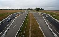 Кабмин одобрил привлечение €450 млн кредита на ремонт дорог